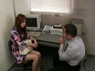 Spycam วัยรุ่น โดนจับได้ a เซ็กซี่ เอเชีย getting slammed