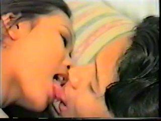 女の子, 女の子, タイの