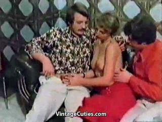 zīst, grupu sekss, licking