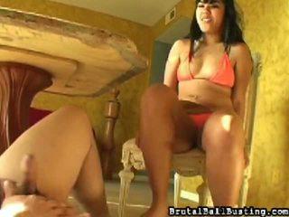 sex teen, hardcore sex, nice ass