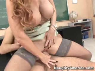 hardcore sex, roșcată, obtinerea pasarica ei futut