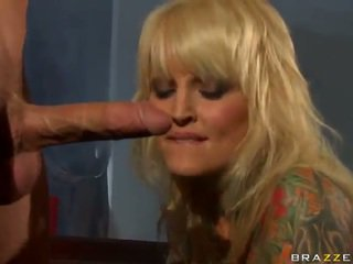 Janine Toys Ouija To Find A Spirit Tog...