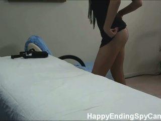 blowjobs, sensual, sex movies