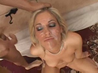Cumshots ejaculação na cara oralsex broche ejaculação superwebgirlscom