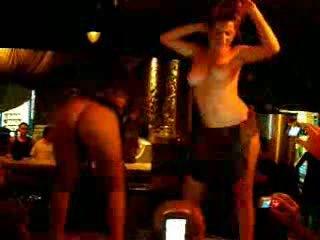 Ελληνικό πόρνη στο mykonos βίντεο