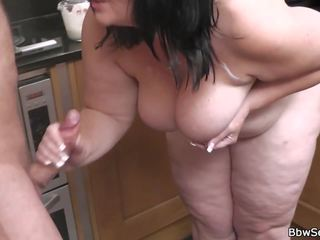 tits, bbw secret channel