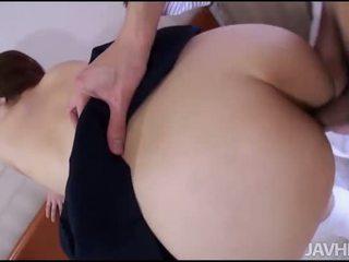 seks oral, blowjobs, menghisap