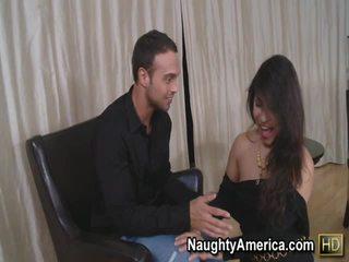 buceta peluda, porn latina, estocando sexo