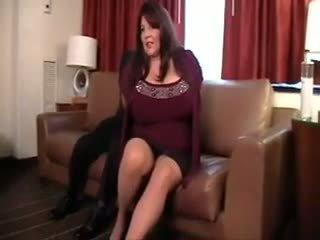 grote borsten, milfs, hd porn