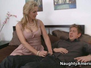 fucking, sex, 69