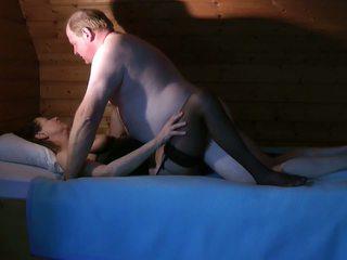 Lovely garry: mugt başlangyç hd porno video 93