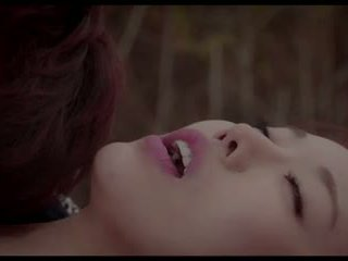 Korean softcore: free asia porno video 79
