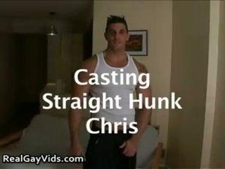 Chris n aftrekken greetingss mooi firma homo 10 pounderneath