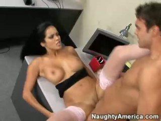 cumshots, babe, big tits