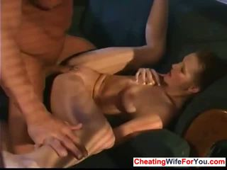 cock, licking, riding