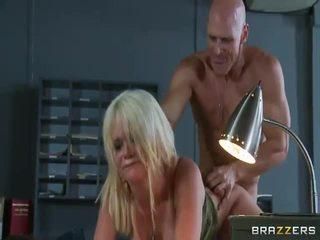 hardcore sex, kuum suur dicks internetis, iga perse lakkumine uus