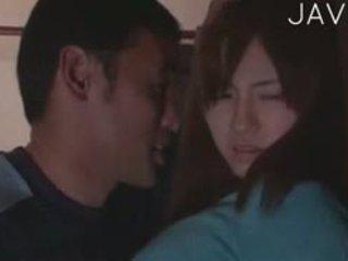 日本, 大胸部, 乳頭