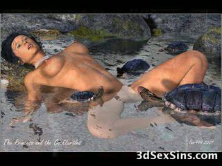 sarjakuvia, cartoon sex, 3d porn