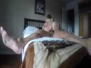 sex toys, babes, hd porn