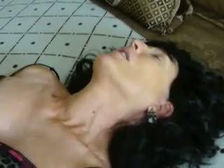 הזונה sue זיון אורגיה bet, חופשי בוגר פורנו וידאו 89
