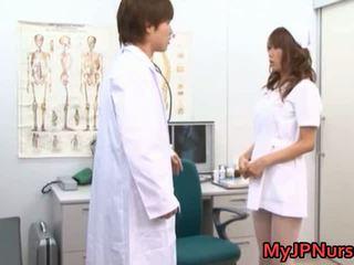 hardcore sex, космати путка, секс порно филм японски