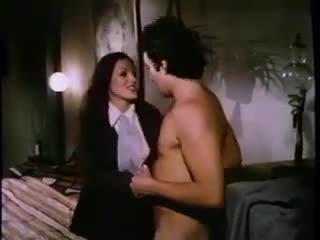 group sex, vintage, pornstars