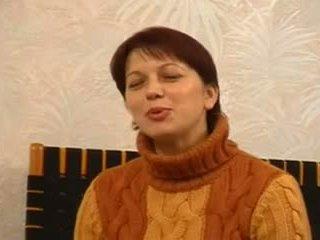 Madres casting - alena (36 years viejo)