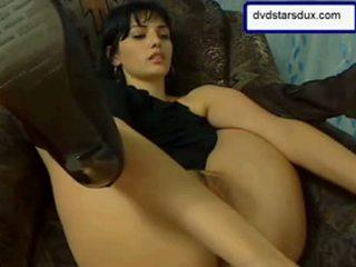 voyeur, webcam-uri