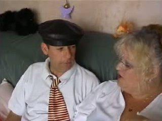Дебеланки бабичка училище любовница