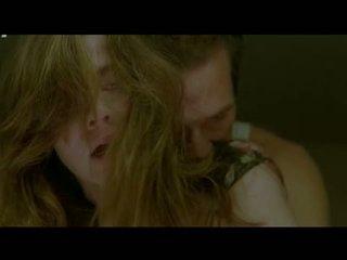 Michelle monaghan гаряча дупа в a секс сцена
