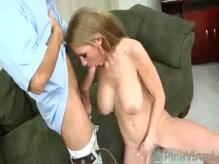 blowjob rated, nice hardcore see, check milf rated