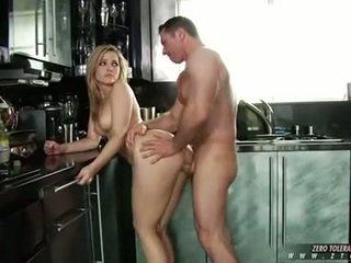 性交性爱, 您 硬他妈的 最热, 所有 美臀 hq