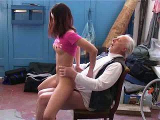 Vana mees tahad kuni remont minu jalgratas video