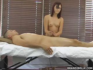 šilčiausias paauglių seksas, cfnm, aprengti moteriška nuogas vyriška labiausiai