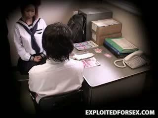 japanese, voyeur, fetish