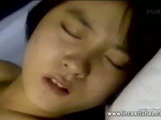 兄 と sister 彼女 doesn't 欲しい へ 睡眠 まだ - incesttubez.com