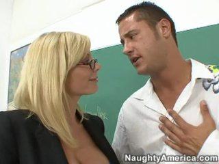 hardcore sex, big dicks, off