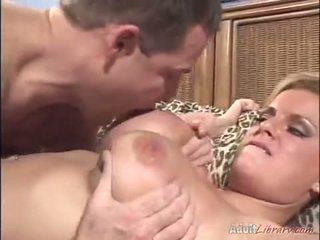 Tina cheri - titty mānija 7