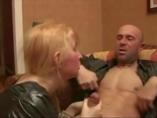 cum in mouth, cum swallowing, italian