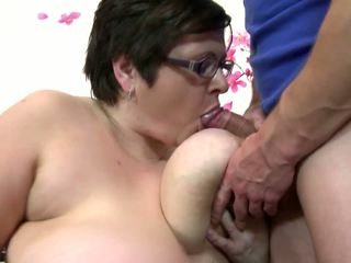 grannies, matures, milf