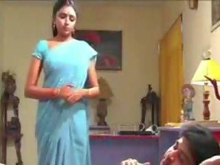 Indieši māte sekss: bezmaksas indieši jauns porno video f8