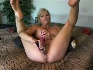 vibrator, webcams, hd porn