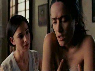 Salma hayek sekss porno kails ainas