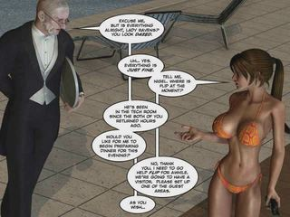 কার্টুন, 3d cartoon sex movies, 3d porn animation
