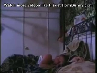 Father And Daughter Have Forbidden Sex - Hornbunny. Com