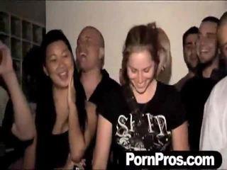 sexo grupal, orgia, festa de sexo