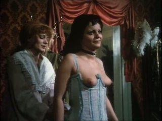 Gator 367: ücretsiz yarışma & i̇şkence vakum porn video 70