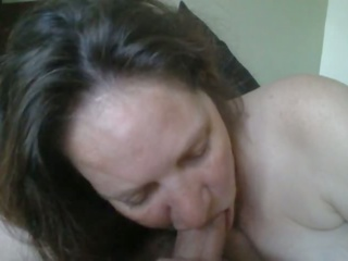 Whore Kathy Taught to Suck, Free Amateur Porn 82