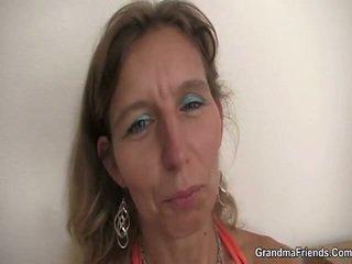 hardcore sex, amatieru sex masveida gailis, amatieru porn