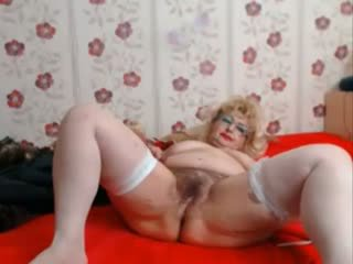 grannies, matures, webcams